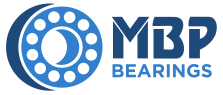 mbp bearings